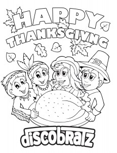 DB-Thanksgiving-Coloring-1