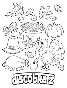 DB-Thanksgiving-Coloring-3