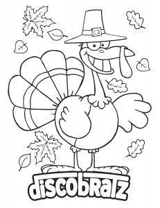 DB-Thanksgiving-Coloring-4