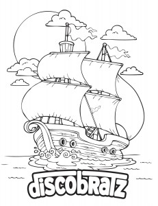 thanksgiving-coloring6-mayflower