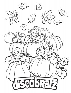 thanksgiving-coloring7-pumpkin-patch