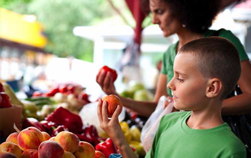 farmersmarket-RCT