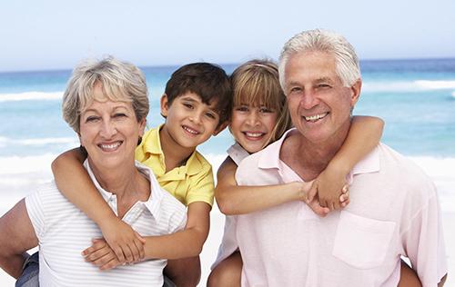 grandparents-RCT
