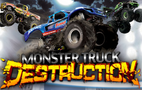 monstertruck-RCT