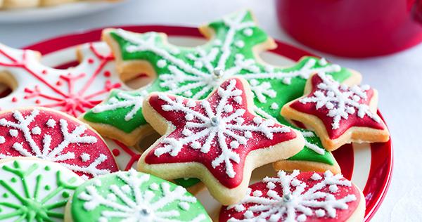 cookies 2-L