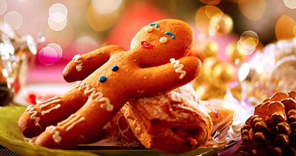 cookies 4-L
