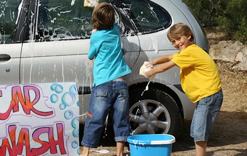 carwash-500