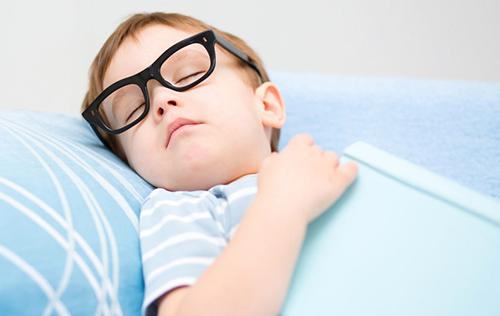 bedtime-500
