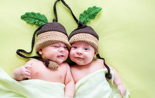 twins-500