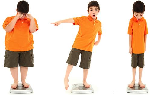 health-kids-RCT
