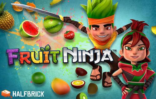 fruit-ninja500