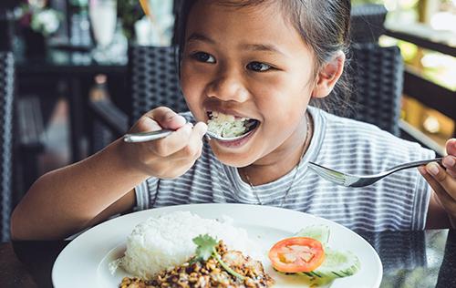 Thai_L