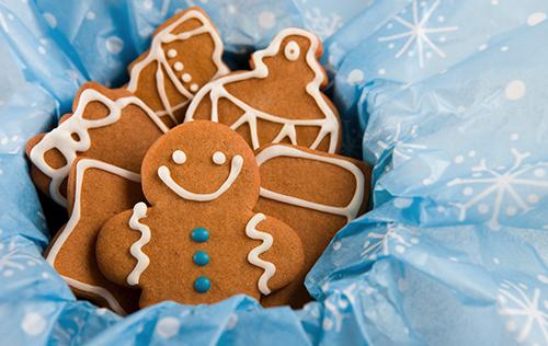 cookies-L