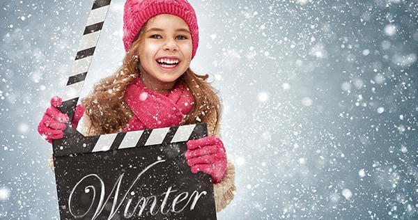 holiday movies 2-L