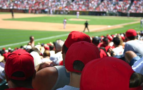 baseball-500