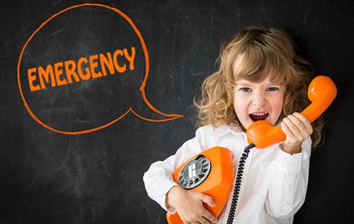 emergency-500