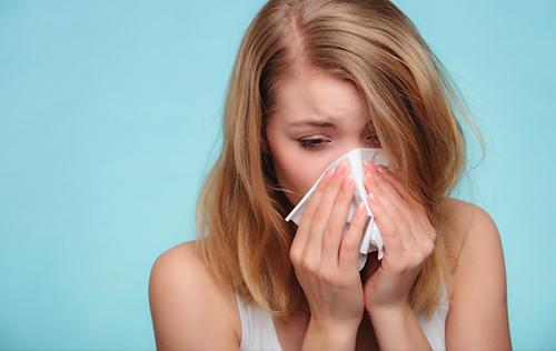 Allergies_L