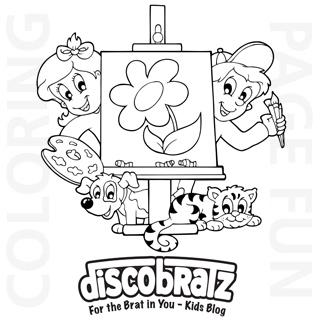DB-color-thmb