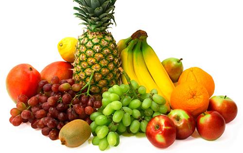 fruit500