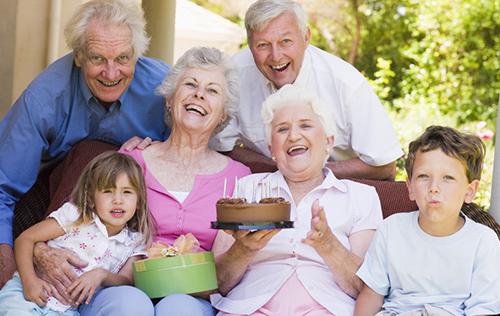grandparents500