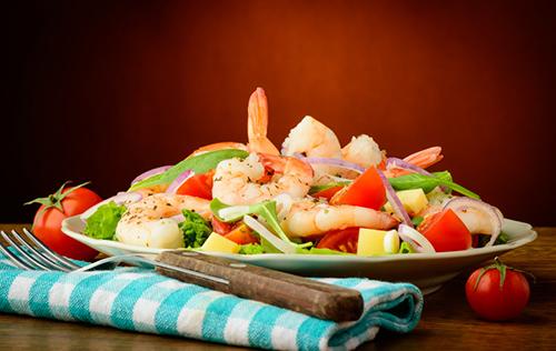 seafood500