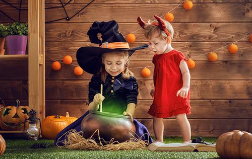 halloweenbabies500