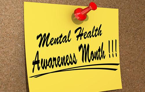 mental-healthMONTH500