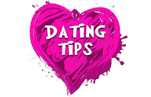 datingtips500
