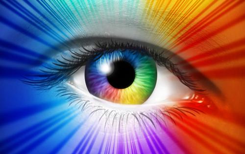 eyeball500